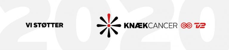Kreston_SR_støtter_Knæk_Cancer_2020