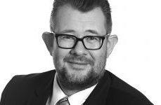 Jens Villemann