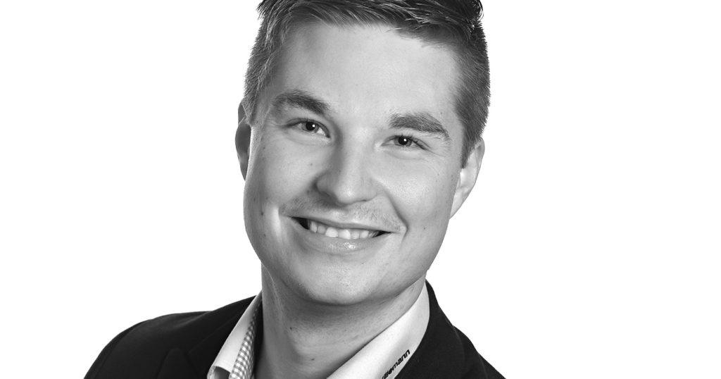 Jeppe Birk Laursen
