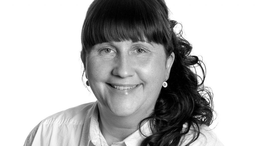 Mette Villemann