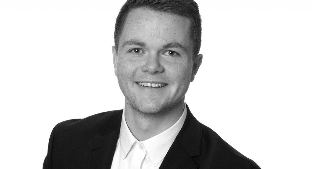 Thomas Weiss Bækby