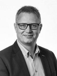 Ulrik Alminde